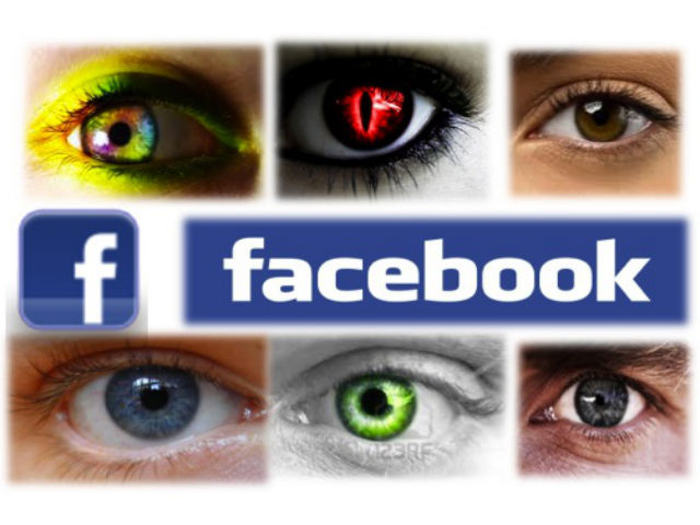 Who can see your Facebook Profile