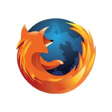 Private browsing with Firefox